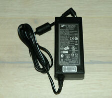 Palo Alto Networks PAN-PA-220-PWR-AC Power Adapter for PA-220 1YrWty TaxInv
