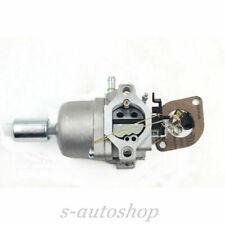 For Briggs & Stratton 792768 Carburetor 31P777 Carb portable Brand New