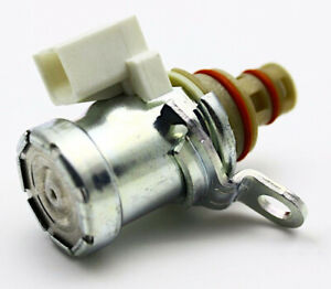 Chrysler 62TE Automatic Gearbox VFS Solenoid (1 Bolt 2006--)