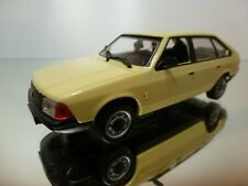 ATLAS 1:43 - LADA VAZ 2141 (1992) - EXCELLENT CONDITION- 32