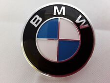 BMW e3 Plakette Emblem f. Motorhaube alte Ausführung BMW 2500 - 3,3 Li (E3)
