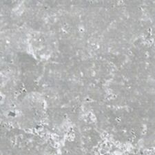 Aquabord Grey Concrete PVC 1m Wide T & G Panel Waterproof Wall Cladding IPSL
