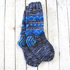 Women's Wool Socks