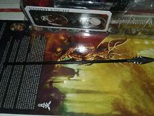 SPEAR Vampire Knight EX Mythic Legions Advent of Decay Horsemen