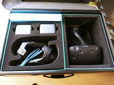 HTC Vive Virtual Reality System (Very Good Condition)