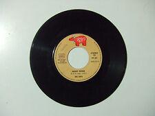"Bee Gees – Night Fever - Disco Vinile 45 Giri 7"" Stampa ITALIA 1978 (No Cover)"