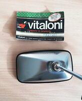 Vitaloni 30002 III Mirror NOS Ferrari GT4 308 Fiat 124 Coupe 131 X1/9 Alfa Romeo