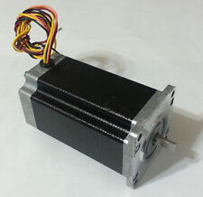 Stepper Motor NEMA 23 T2 Series 380oz-in 2.68Nm Kollmorgen T23NRLF-LSS-NS-02 1pc