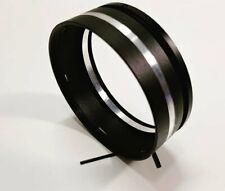 Vormaxlens front clamp for Schneider anamorphic lens