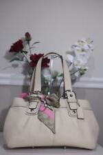 Coach F13732 handbags SOHO pleated leather large purse (PU190