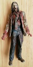 McFarlane AMC The Walking Dead Autopsy Zombie Action Figure Loose habillées
