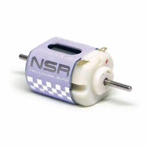 NSR 3005 Shark 40 Motor 40.000rpm 210g.cm @12V