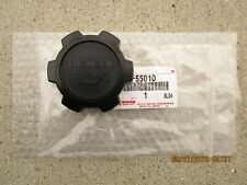 86 - 95 TOYOTA MR2 1.6L / 2.0L / 2.2L ENGINE OIL FLUID FILLER CAP BRAND NEW