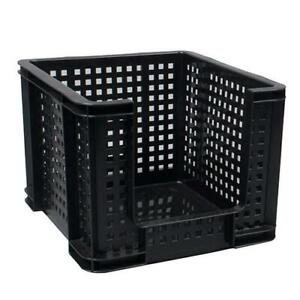 Really Useful Box 35 Litre Open-Fronted Picking Bin