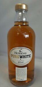HENNESSY PURE WHITE COGNAC 0,7 L