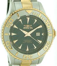 Invicta Pro Diver Ocean Ghost Ref. 15168 Fullset 200m