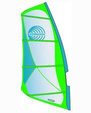 Windsurfing Sail - Chinook Power Glide Sail