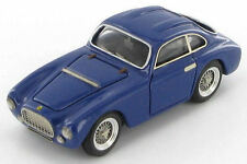 Ferrari 212 Coupe Stradale 1952 Blue 1:43