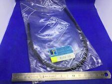 Tuyau de lave glace d'origine Peugeot 205 309 405 réf 6439.30