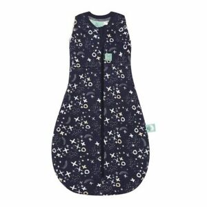 Ergopouch Cocoon 2.5 Tog Southern Cross 3-6 Month