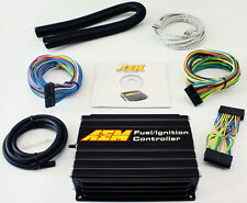 AEM FIC Fuel Ignition Controller Piggy Back Computer (Universal 6-Channel)