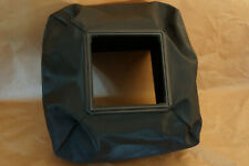 "Sinar large format 5x7"" / 13x18 bag bellows"
