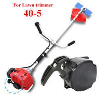 Recoil Pull Starter Start + Pull Panel for Brushcutter Whipper Snipper
