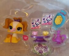 LPS Dog #3010 new out of box Free Shipping!
