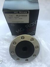 MGF MGTF MG TF FUEL CAP PETROL CAP BRAND NEW GENUINE PART WLD100830
