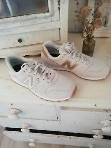 Chaussures New Balance Pointure 39 pour femme | eBay