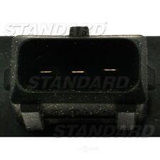 Throttle Position Sensor TH92 Standard Motor Products