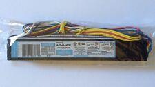 Electronic Ballast, Philips Advance, ICN-2S28-N