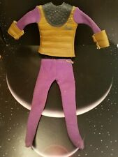 Vintage Mego PLANET OF THE APES Clothing Outfit