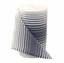 1 Rolle 100 Meter  Putztücher Putztuchrolle Küchentuch Putztuch 100%Baumwolle S