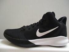 Nike Precision 3 Men's Basketball Shoes UK 12 US 13 EUR 47.5 CM 31 REF 5218*