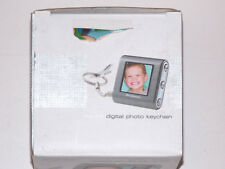 Digital Photo Keychain My Life - Brookstone -  62 photos