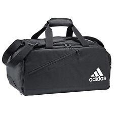 Sporttasche Adidas Teambag Footballbag Größe M Reisetasche Freizeittasche Tasche