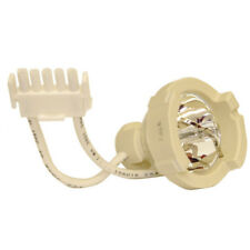 OSRAM HTI 400w /24 55v metal halide Leads with AMP 350809-1 Connector light bulb