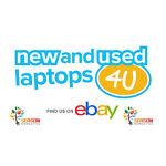 Cheapest Laptop Deals