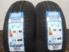 2 Sommerreifen Infinity Ecopioneer 175/65R13 80T Neu!