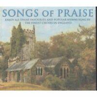 Various - Songs Of Praise   New
