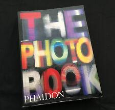 The Photography Book - Phaidon Press