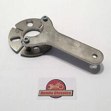 FRIZIONE HONDA azienda strumento per cx500 cx650 cx500tc cx650t gl500 gl650. hwt028