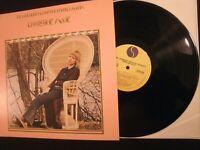 Christine McVie - The Legendary Christine Perfect Album - 1970 Vinyl 12'' Lp.