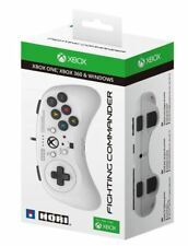 HORI Fighting Commander Wired Controller for XBOX ONE X1 XBOX 360  & WINDOWS PC