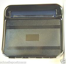 Ciggi Rollbox Zigarettenrollbox Zigarettendreher