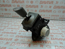TOYOTA PRIUS MK2 2003-2009 AUTOMATIC GEARBOX GEAR SHIFT LEVER STICK ACTUATOR