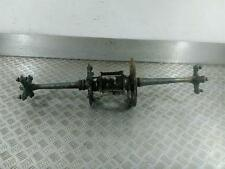 Yamaha YFM 350 2003 Rear Axle