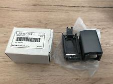Ersatzteil Sony X-3945-052-1 Cabinet ASSY für DCR-VX1000 12 Monate Garantie*
