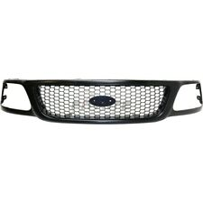 New Front Grille Honeycomb Insert For 1997-2004 Ford F-150 FO1200381